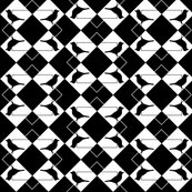Rrblack_bird_plaid_shop_thumb