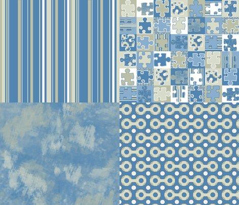 Rrrfinal_nautical_blue_coordinates_shop_preview
