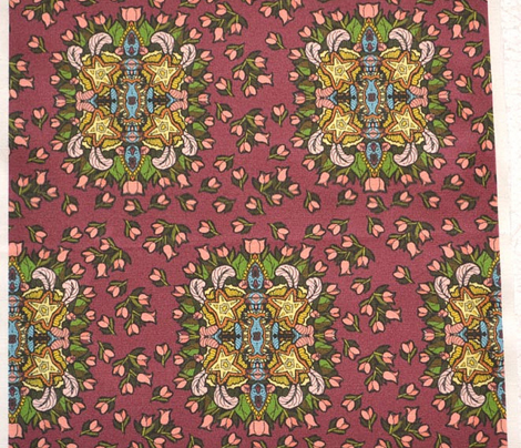 Rrrblooming_paisley_tulipstars_comment_268832_preview