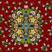Rrrblooming_paisley_tulipstars_shop_thumb