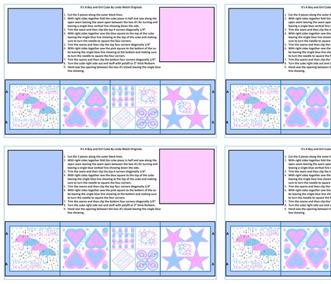 Ritsagirlboygraphicscubefabricr2_shop_preview