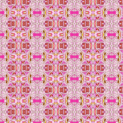 Gonna Have To Stop Drinking fabric by edsel2084 on Spoonflower - custom fabric