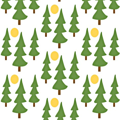 Rrrrpine_tree_forest_fabric.ai_ed_shop_preview