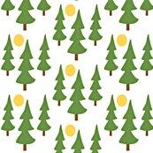 Rrrrpine_tree_forest_fabric.ai_ed_shop_thumb