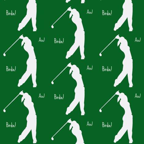 Rrrrrrrrrrwoman_golfer_fabric.ai_ed_ed_ed_ed_shop_preview