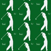 Rrrrrrrrrrwoman_golfer_fabric.ai_ed_ed_ed_ed_shop_thumb