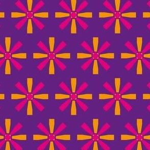 answers-purple