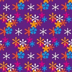 typo-starts-purple