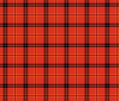 Rrtartan_plaid_22_shop_preview