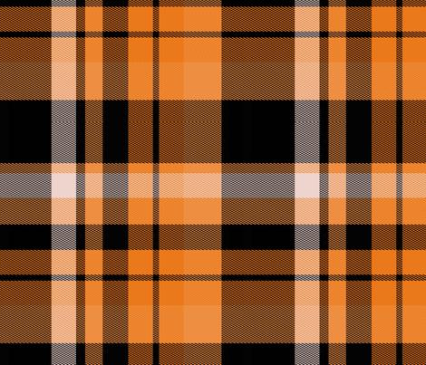 Tartan Plaid 23, L fabric by animotaxis on Spoonflower - custom fabric
