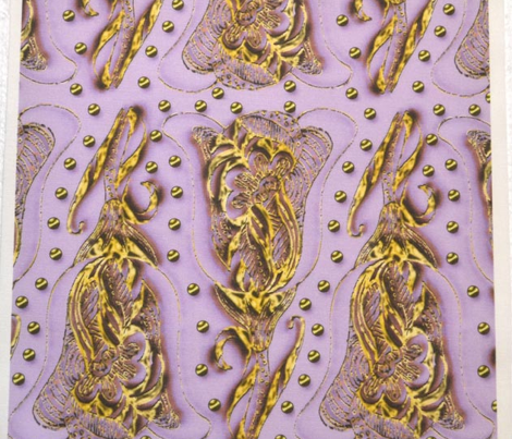 Rrfiligree_tulip2violet_comment_268259_preview