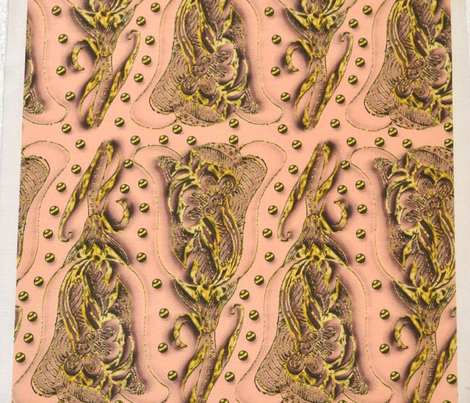 Rrrfiligree_tulip2beige_comment_268237_preview