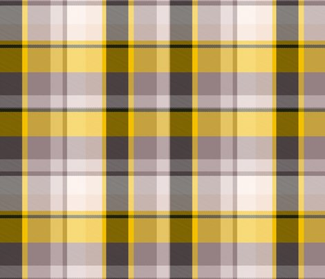 Rrtartan_plaid_29_shop_preview