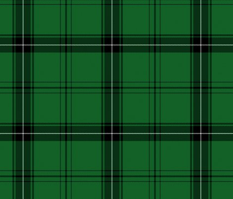 Rrtartan_plaid_32_shop_preview