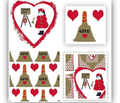 Rrra_bell_for_giving_two_comment_122952_thumb