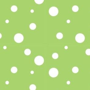 Dots - GRN