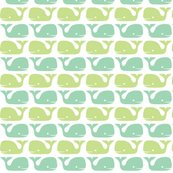 Rrwhaleforspoonfloweraqualt_shop_thumb
