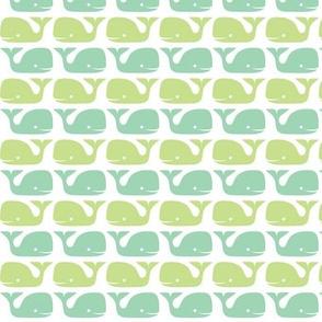 whaleforspoonflowerAQUALT