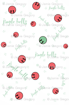 Rrrrjingle_bells_preview