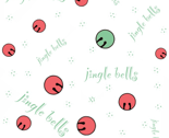 Rrrrjingle_bells_thumb