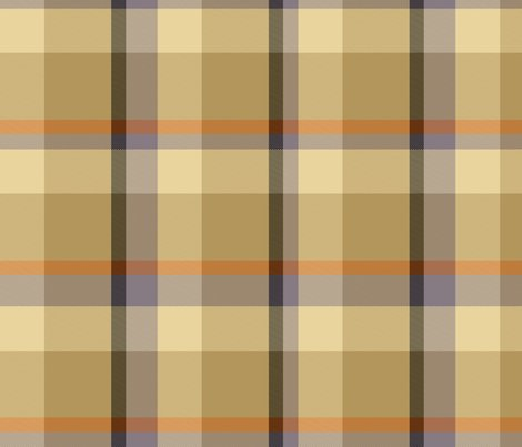 Rrtartan_plaid_38_shop_preview
