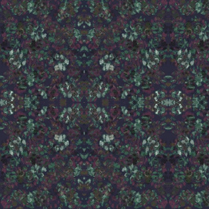 Catleidoscope Catmo 2 - Amethyst-Mint Mix