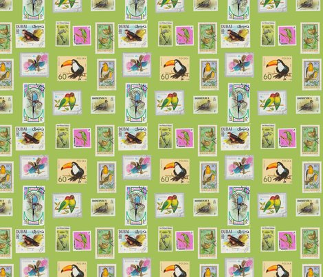 Rrrstamp_pattern_green_shop_preview