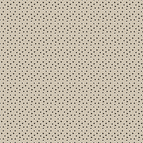 jack_dots fabric by glimmericks on Spoonflower - custom fabric