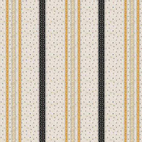 Rrjack_stripes3_shop_preview