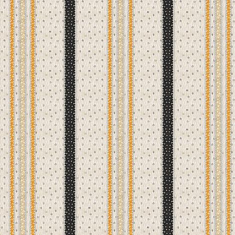 jack stripes3 fabric by glimmericks on Spoonflower - custom fabric