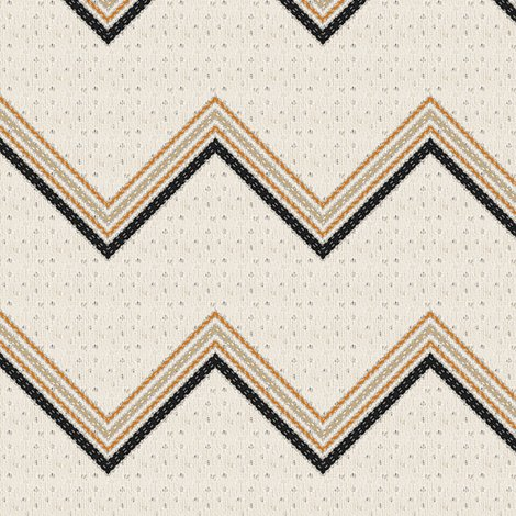 Rrjack_chevron_shop_preview