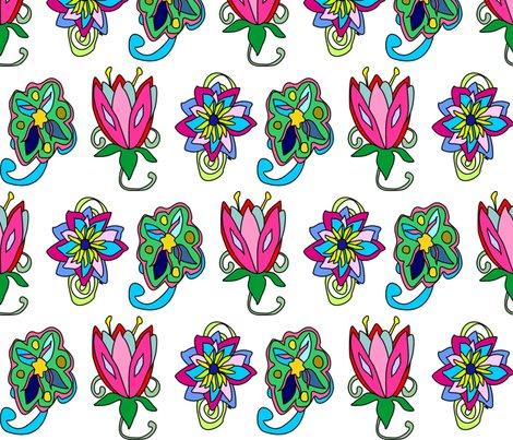 Rrrralien_flowers_shop_preview