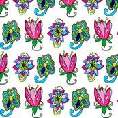 Rrrralien_flowers_shop_thumb