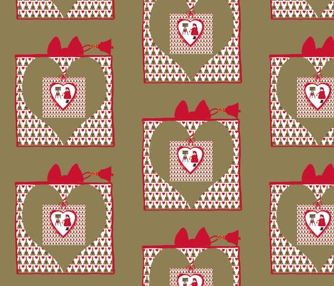 Rrrthe_heart_of_giving_shop_preview