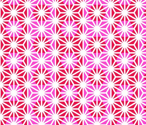 Rrrasa_bright_pink_shop_preview