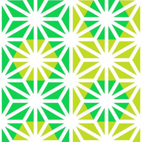 Asa_bright_green_shop_preview
