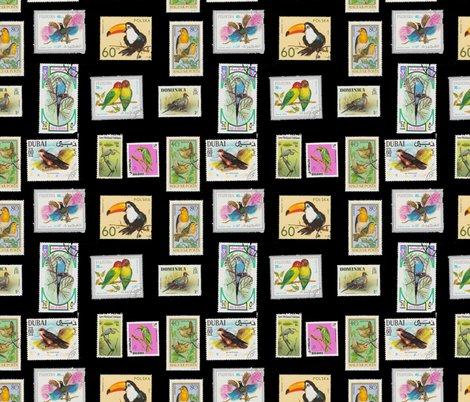 Rrrbird_stamp_pattern_black_shop_preview