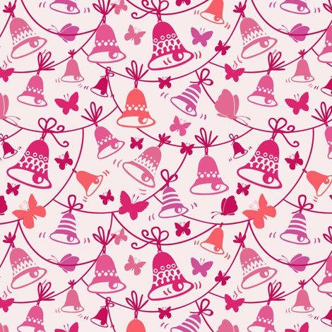Rrbells_and_butterflies_seamless_pattern_sf_shop_preview