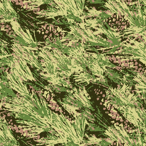 pine_painted_resized_clone_3-ch-ch-ch-ch