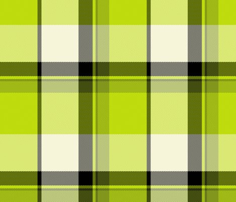 Rrtartan_plaid_50_shop_preview