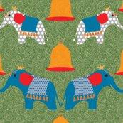 Rrrrrrrrgb_bells_and_elephants_large_shop_thumb