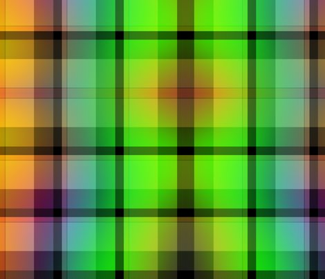 Rrtartan_plaid_41-1_shop_preview