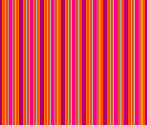 Ana's Stripe fabric by keweenawchris on Spoonflower - custom fabric