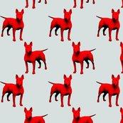 Rrrrrrred_dogs_alone_shop_thumb