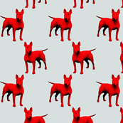 red dogs 1