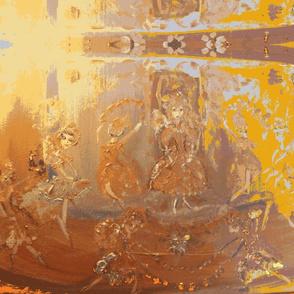 Golden fairy-ch