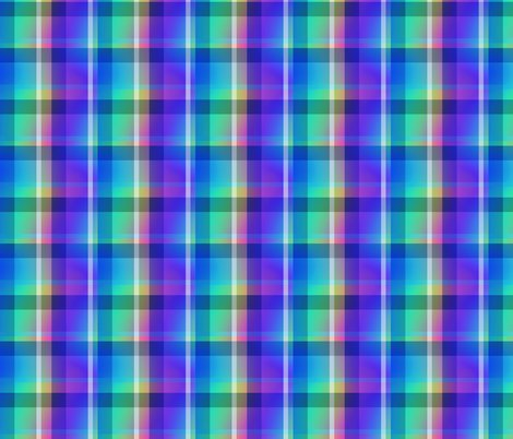 Rrtartan_plaid_43-1_shop_preview