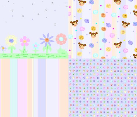 Rsweet_rolls_dots__stripes__border_n_kawaii_coordinates_shop_preview