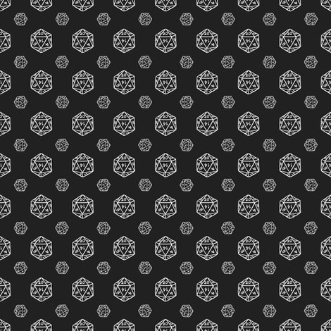 Rd20fabric_shop_preview
