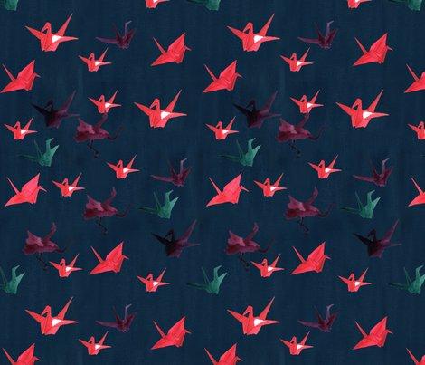 Rrpaper-cranes-navy10x14-repeat_shop_preview